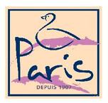 Foie Gras Maison Paris - Confit de canard a  l'ancienne - Pomarez